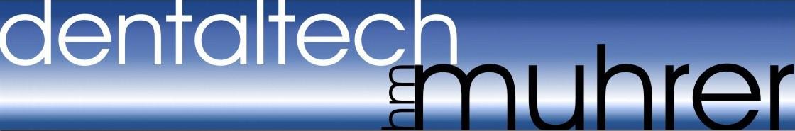 dentaltech dentalzentrum HM Muhrer GmbH | dentaltech dentalzentrum HM Muhrer GmbH Eugendorf Salzburg Protetik Vollkronen Teilkronen Brücken Veneer´s Zirkon Zahnersatz Modellgusstechnik Reparaturen
